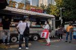 الصين تخلو من الإصابات المحلية بكورونا لليوم الـ 18 توالياً