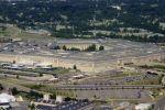 وزراء دفاع أمريكيون سابقون يحذّرون من تدخل الجيش في نزاع الانتخابات الرئاسية
