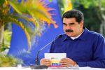 مادورو يقترح 'النفط مقابل اللّقاح' لتطعيم الفنزويليين ضدّ كورونا