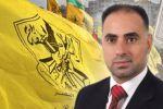 ابو عيطة: قرار تشكيل حكومة جديدة جاء بعد إفشال حماس لحكومة الوفاق