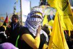 ابو زايدة :تصريحات القواسمي حول مصر خطاب تدميري مغامر لا يمثل فتح