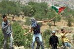 فلسطين ...ناديه شكري