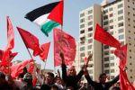 الديمقراطية تحذر من إلغاء دائرة شؤون الشهداء والأسرى والجرحى