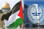 فلسطيني من غزة يقدم دعوى في محكمة لاهاي تتهم غانتس بارتكاب جرائم حرب