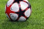 لعبة كرة القدم..... ومحبيها....محمد صالح ياسين الجبوري