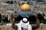 الهباش: لا حق لغير المسلمين في الأقصى