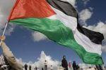 متى سيتشكل تحالف عسكري لحماية الشعب الفلسطيني؟ ...د.ابراهيم ابراش