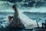 الامطار مستمرة حتى السبت...ورياح قطبية تتدفق الأسبوع القادم