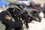 خلال اشتباك- مقتل مطلوب واصابة اثنين في يطا