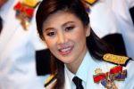 رئيسة وزراء تايلند تفرّ إلى الإمارات قبيل صدور حكم عليها بالسجن 10 سنوات في هذه القضية