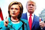 الانتخابات الأميركية .. الأكثر كلفة بالعالم