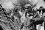 هارتس : وثائق تكشف كيف دعمت الصين الفلسطينيين بالأسلحة والأيديولوجيا