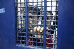 أسرى 'عسقلان' يشرعون بإضراب مفتوح عن الطعام