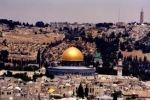 تأجيل بحث القدس في اليونسكو