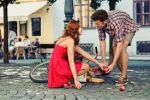 علماء نفس يفسرون ظاهرة 'الحب من أول نظرة'