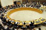 جلسة مجلس الأمن بشأن 'المقاصة' لم تسفر عن شيء