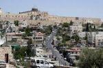 القدس: جنود الاحتلال ومستوطنون يقتحمون منزل عائلة صيام في سلوان لإخلائه