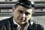 الثبات والصمود الفلسطيني....رامي الغف