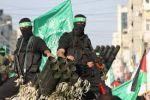 حماس تعلن النفير بغزة وتخلي معسكرات 'القسام'