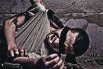 في اليوم العالمي لحقوق الإنسان : الاحتلال يعتقل (5000) فلسطيني في سجونه