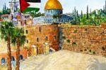 ماذا يحدث في القدس؟....رامي الغف