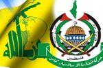 هل تجدد إيران مساعداتها المادية إلى حماس؟