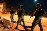 اعتقالات ومداهمات ونهب اموال في الضفة الغربية