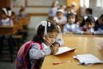 شكل التعليم الفلسطيني -2-... بقلم: محمد عودة الله
