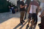 وزارة الثقافة تدين اقتحام جمعية برج اللقلق في القدس