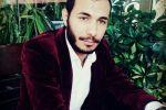 غزة بين نار الاحتلال ووهيج الانقسام!....محمد عاطف المصري