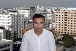 فنزويلا تعري أنظمة عربية! .... محمد عاطف المصري