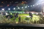 الداخل المحتل: مقتل شابين في بسمة طبعون يرفع عدد القتلى العرب إلى 4 خلال ساعات