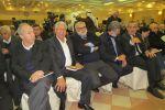 شفاعمرو: المتابعة تطلق اليوم العالمي لحماية حقوق المجتمع العربي في الداخل الفلسطيني