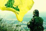 حزب الله: اسرائيل تدرب ضباطا في الجيش السعودي