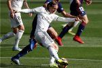شاهد-إيبار يصعق ريال مدريد بثلاثية في الليجا