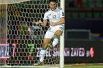 الجزائر تحقق العلامة الكاملة بالفوز على تنزانيا
