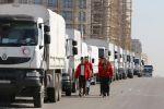الزعماء الأوروبيون : روسيا ملتزمة بالحفاظ على الهدنة في سورية