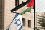 الأردن يؤجل عودة بعثة السفارة الإسرائيلية
