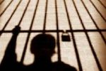 هيئة الأسرى: سلطات الاحتلال الإسرائيلي تواصل عزل الأسير البلجيكي ألكس مانس بظروف صعبة