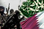 مؤتمر الرياض...بقلم جمال أبو هلال