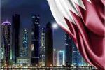 قطر تقدّم 480 مليون دولار للشعب الفلسطيني