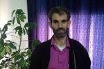 الرسالة الثامنة 'طبيعة الكتابة الشعرية والروائية '....فراس حج محمد