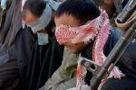 جريمة الاختطاف في القانون العراقي.... علاء محمد ناجي