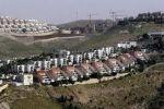 المصادقة على بناء مئات الوحدات الاستيطانية غرب بيت لحم