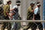 نادي الأسير: قوات الاحتلال تعتقل خلال أيام عيد الفطر (45) مواطناً بينهم سيدة ونائب