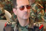 واشنطن: أولوياتنا في سوريا ليست إزاحة الأسد!