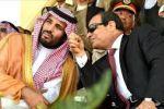 «ميدل إيست آي» يكشف تفاصيل قمة «اليخت السرية» بين السيسي وزعماء عرب
