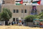 باستخدام مواد متفجرة لقتل أكبر عدد من المتواجدين .. هكذا أفشلت المخابرات الأردنية مخططاً لنسف مبناها