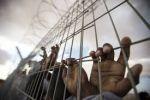 هيئة الأسرى: ادراة سجن ريمون تنقل اسرى قسم 1 الى قسم 7 بعد تركيب اجهزة تشويش بداخله