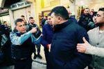 الاحتلال يعتقل أمين سر اقليم 'فتح' في القدس